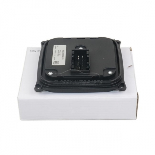 Headlamp Control Module For Mercedes W204 X204 W246 2189000002 2189009600 2189009901 2189009103