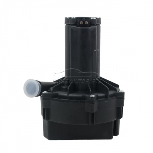 Secondary Air Pump For Mercedes C240 C280 C320 W202 CLK320 CLK430 CLK500 W210 W220 05098830AA K05098830AA 0001403785