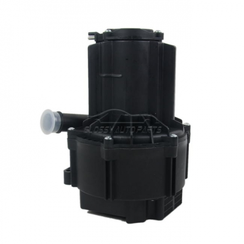 Secondary Air Pump For Mercedes W202 W463 C140 W140 C220 C280 E320 S320 S420 S500 SL320 SL500 CL500 W129 W210 0001403585