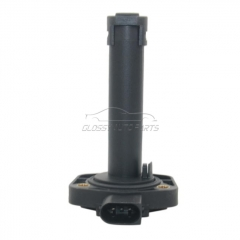 Oil Level Sensor For BMW E91 E92 F01 F02 F10 F12 F13 F25 Z4 12617567723 12617607910