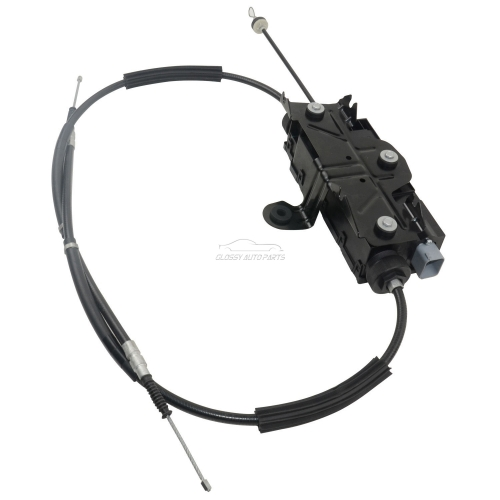 Park Brake Module EPB handbrake 34436877316 for BMW 7 Series F01 F02 F03 F04 750i 740i ALL MODEL