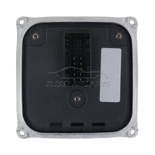 JAGUAR S-TYPE S TYPE ANTI LOCK BRAKE WHEEL SPEED ABS SENSOR REAR LEFT XR853277