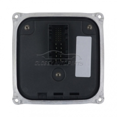 Headlamp Control Module For Mercedes 218 900 92 03 2189009203