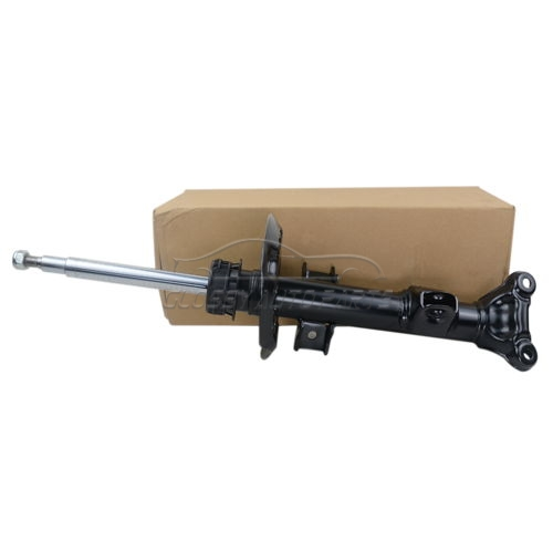 Front Shock Absorber For Mercedes W212 S212 2123231300 2123231700 2123234000 2123235300  2123235600 2123235700 2123236800