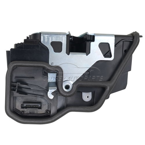 Power Door Lock Actuators Front Left Fits for Ford Mazda Mercury 7T4Z7821813C