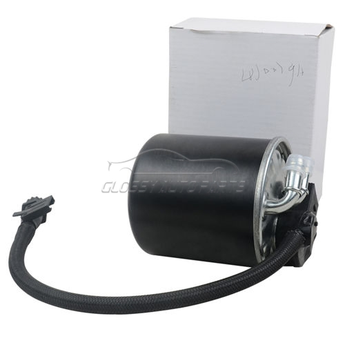 Fuel Filter For Mercedes W639 VITO W204 S204 W212 C207 S212 A207 C218 C204 X218 W447 Sprinter 906 6510901552 6510902952