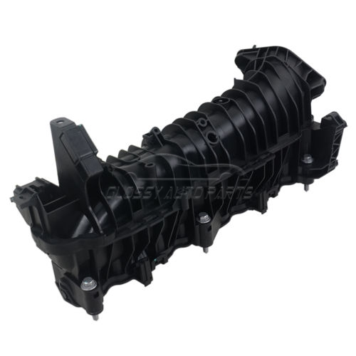 Intake Manifold For BMW 1 2 3 4 5 Series X1 X5 11617807991