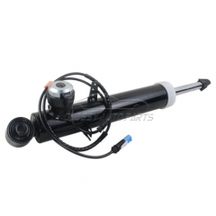 Rear Right Shock Absorber For BMW X5 F15 X6 F16 37106867868 37106875088 37126863176