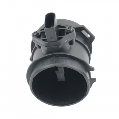 Air Flow Sensor For Mercedes-Benz W210 W211 W163 W164 C215 W220 R129 R230 R171 0280217810 1130940048
