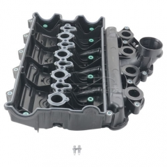 Air Intake Manifold For Trafic MK II 2.5 DCI Movano 8200193970 8200239705 8200277372 8200482514 8200627939 8200714033