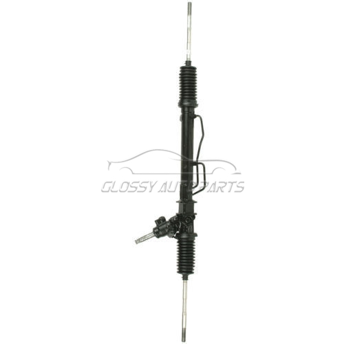 Steering Gear For Subaru Legacy AC341-10AGO AC34110AGO