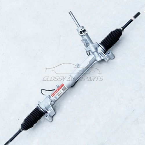 Steering Rack For Ford C-max 1306943 1233967 1510267 1301079 1471946 3M513A500AH 3M513A500AP