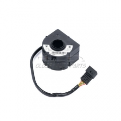 Steering Angle Sensor For BMW X3 E83 X5 E53 Z3 E36 Z8 E52 37 14 0 141 430 37 14 6 760 232