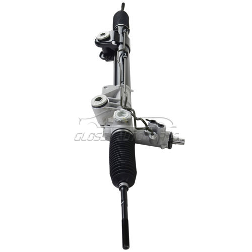 Steering Rack For Ford Expedition F150 CL3Z3504B BL1Z3504A