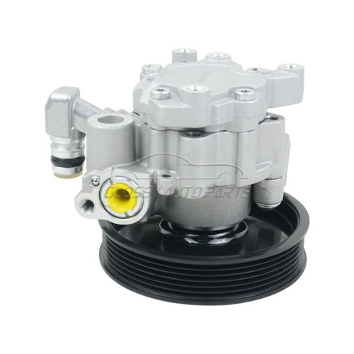 Power Steering Pump For Mercedes GLK350 CL600 CL63 CL65 A 006 466 23 01 A 006 466 24 01 0064662301 0064662401