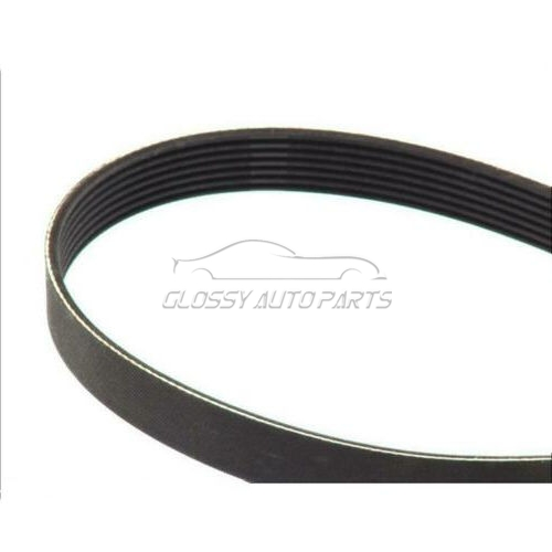 Alternator Drive Belt For Foed Transit 1440434 1376752 6C1Q6C301HC 6C1Q6C301HB