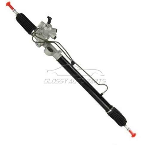 Steering Rack For Honda Accord 53601-TE1-A02 53601-TA6-A02 53601TE1A02 53601TA6A02