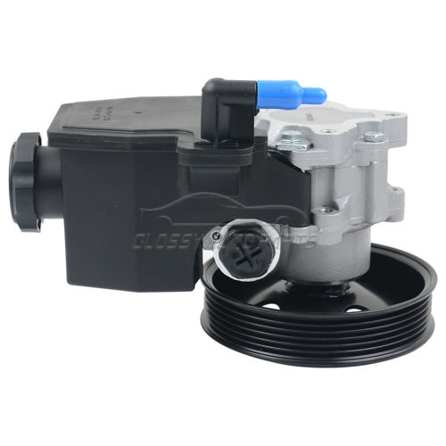Power Steering Pump For Mercedes Vito Box Bus V-Class 0024662501 0024662701 0024668301 0024668401