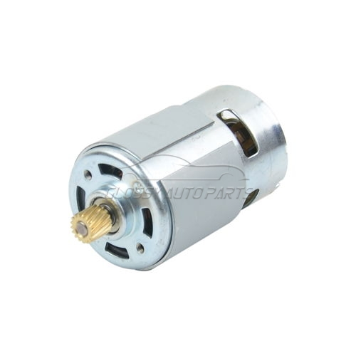 Parking Brake Actuator Motor For Mercedes-Benz CL550 S350 S400 S430 2214302949 2214302849