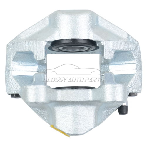 Brake Caliper For Mercedes Coupe Kombi T-Model 1234201583 1264201583 1234200683 1234200883 1234201083