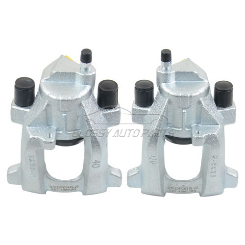 Front Brake Caliper For Mercedes M-Class A 163 420 00 83 A 163 420 01 83 1634200083 1634200183