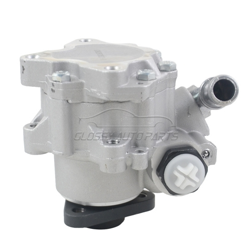 Power Steering Pump For BMW E46 320i 323i 325i 328i 330i 320Ci 32 41 1 094 965 32411094965