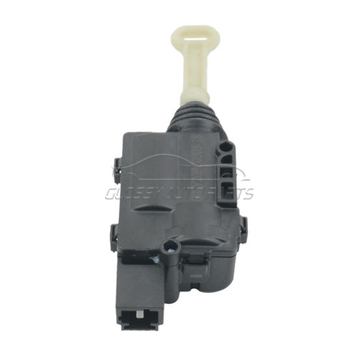 Door Lock Actuator For Peugeot 1007 1.4 1.4/1.6 HDi 1.4/1.6 16V 6615.36 661536 9649879580