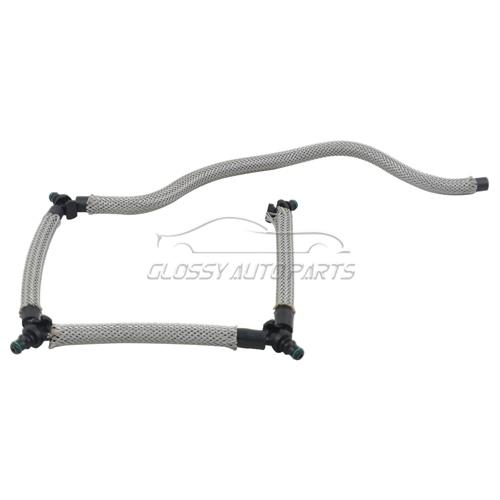 Steering Oil Pipe For Ford Mondeo 3M5Q9K022AC 3M5Q9K022AB