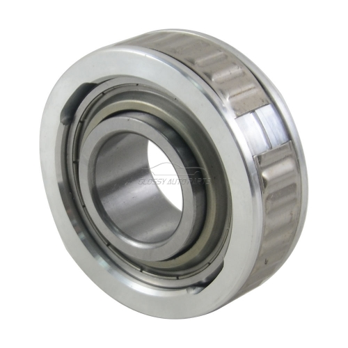 Plate Driveshaft Gimbal Bearing For Mercruiser 120HP 140HP 165HP Volvo Penta 3.0L 4.3L 5.0L 5.7L 7.4L OMC 3853807 0983937 3060794A4 30879194A02