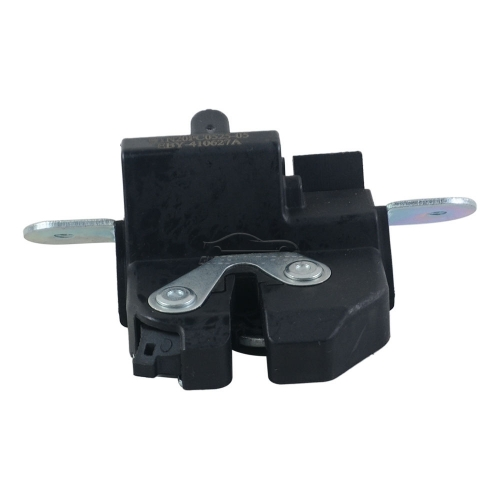 Tailgate Lock Latch For Opel/ Vauxhall Astra Corsa Meriva 13481535 39021416 51873093 51868085 176568 176597