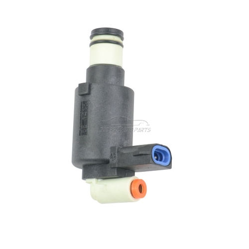 Air Spring Solenoid Valve For Ford Expedition XLT Lincoln Continental 5E1415