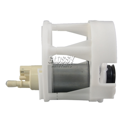 Electric Fuel Pump For Mercedes W221 S350 S450 S500 A 221 470 16 94 A 221 470 59 94 2214701694 2214705994 2214708494