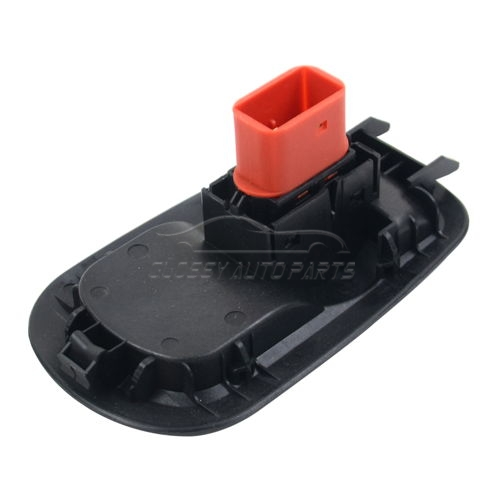 Lift Window Switch Button For Ford Transit Custom BK2T-14529-AB BK2T14529AB 1770507