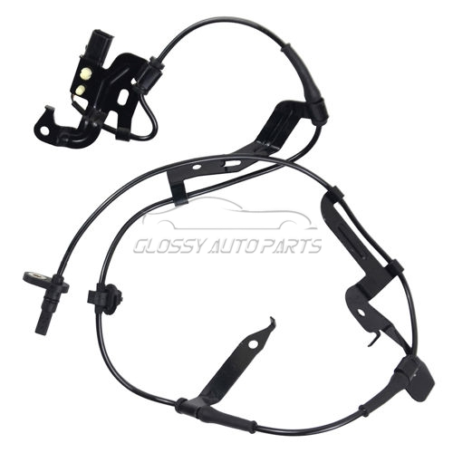 Front Right ABS Wheel Speed Sensor for Ford Ranger DB392C204BD DB392C204AD UL0R4370XC 5246888