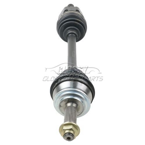 Axle Shaft For Toyota Corolla Avensis 2001-2008 4341002180 4341002240 4342002270 4346009600 4346009601 4347009A14 4341002440