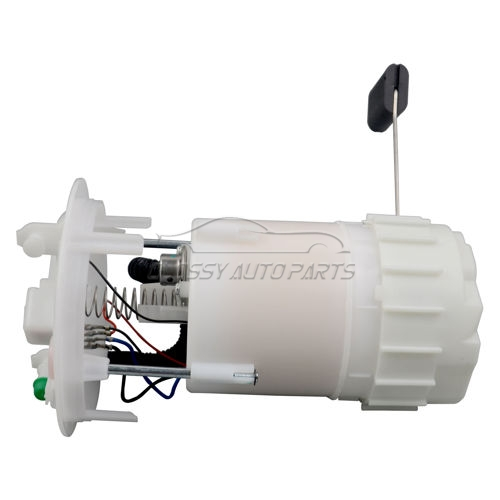 Fuel Pump Assembly For Renault Megane MK II Saloon Convertible Hatchback 8200683188 8200029163 8200537622