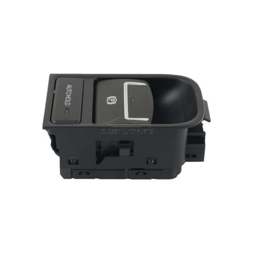 Electronic Handbrake Parking Brake Switch For VW Tiguan MK1 Sharan 5N0927225A 5N0 927 225 A