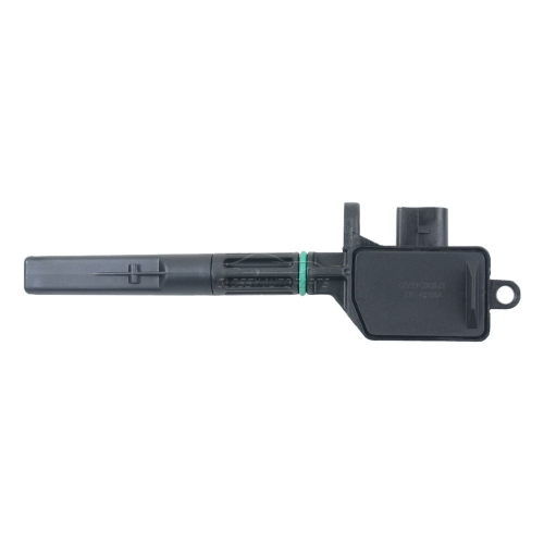Engine Oil Level Sensor for AUDI A2 8Z0 1.4 TDI VW POLO 9N 045 907 660 045 907 660 D 045 907 660 C 045907660 045907660D 045907660C