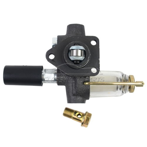 For Mercedes Benz For Iveco For Bosch For Volvo New Fuel Supply Pump 245339 238364 239235 0440003148 0440003176 0440003182 0440003184 0440003199 04400