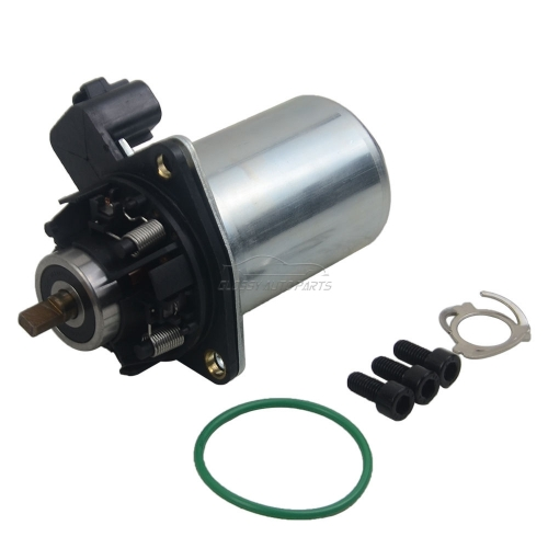 Clutch Actuator For Toyota Corolla Yairs 6-Speed 1.5L 1.8L Hybrid 31363-5202 3136352020 2012 - 2016