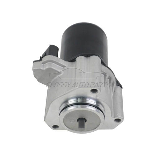 Transfer Case Encoder Motor For Jeep Grand Cherokee Dodge Durango AWD 3.0L 3.6L 5.7L 68071235AB 68026953AA 68071235AC