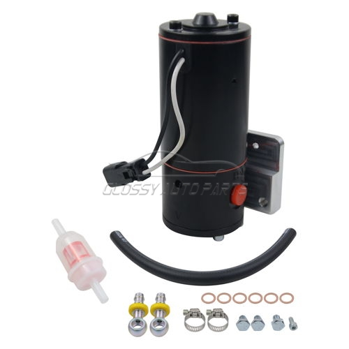 FUEL PUMP FOR DODGE RAM 2500 3500 CUMMINS DIESEL 5.9L 1998.5-2002 LIFT PUMP DRP02 Pickup Cab & Chassis 2 / 4-Door