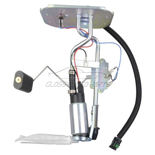 Electric Fuel Pump Sending Unit For Jeep Wrangler 5003860AB 5003861AA 5003861AB 52018407
