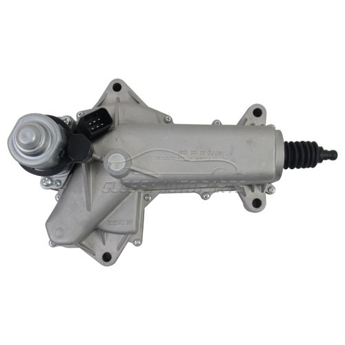 Clutch Slave Cylinder Actuator For Iveco Daily III Box Body Estate 8201140596 42550296 3981000093
