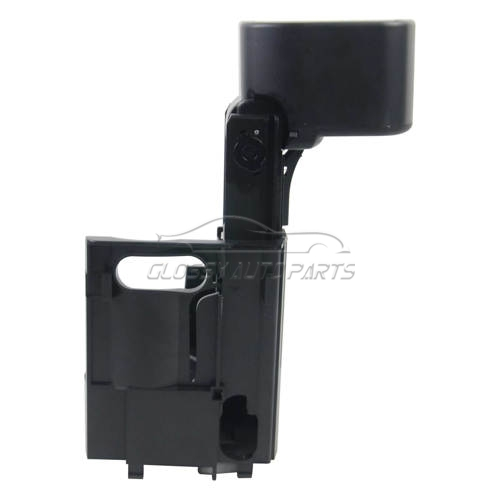 Car Cup Holder For Mercedes CLS350 CLS500 CLS550 CLS63 A 211 680 00 14 2116800014 B66920118 66920118