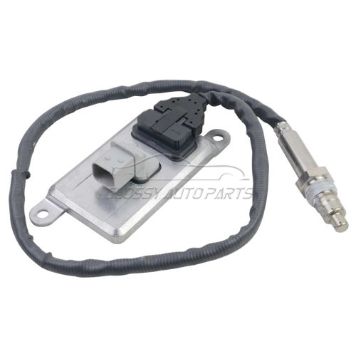 Nox Sensor For Mercedes A 010 153 16 28 0101531628 A0101531628